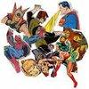 Articole despre Filme - Casting de supereroi pentru filme noi