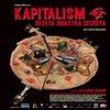 Kapitalism - reteta noastra secreta