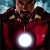 Omul de otel 2 (Iron Man 2)