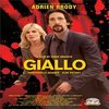 Film: Giallo (Cod Galben de Crima)