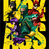 Cronici Filme - Kick-Ass