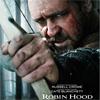 Cronici Filme - Robin Hood