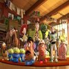 Povestea jucariilor 3 (Toy Story 3)