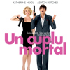 Un cuplu mortal (Killers)