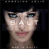 Cronici Filme - Salt