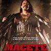 Macete (Machete)