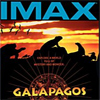Cronici Filme - Galapagos la IMAX