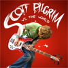 Scott Pilgrim impotriva tuturor (Scott Pilgrim vs. the World)