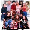 Serial: That '70's Show