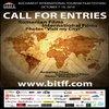 Stiri despre Filme - Promoveaza-ti tara la Festivalul International de Film de Turism