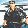 Stiri despre Filme - Noutati despre Top Gun 2 de la Tony Scott