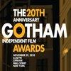 Stiri despre Filme - Castigatorii de la The Gotham Independent Film Awards