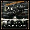Stiri despre Filme - Leonardo DiCaprio intr-un nou film: The Devil in the White City