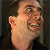 Stiri despre Filme - Nicolas Cage intr-un colaj misto
