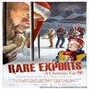 Stiri despre Filme - Rare Exports, un film cu un altfel de Mos Craciun