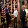 Stiri despre Filme - Teaser pentru Barack Obama la Mythbusters