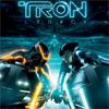 Stiri despre Filme - Trailer nou pentru Tron: Legacy