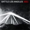 Stiri despre Filme - Trailer spectaculos pentru Battle: Los Angeles