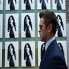 Stiri despre Filme - Trailer pentru London Boulevard cu Colin Farrell si Keira Knightley