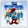 Stiri despre Filme - Vesti despre The Smurfs